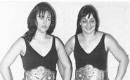 Donna Christianello 1