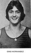 Gino Hernandez 4