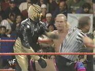 January 25, 1999 Monday Night RAW.00010