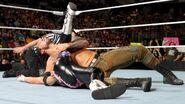 May 9, 2016 Monday Night RAW.11