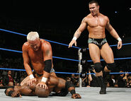 Smackdown-30-March-2007.17