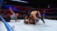 WWESUPERSTARS7212 12