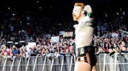 WWE 5-22-14 3