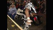 WrestleMania X.00015