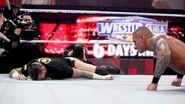 3.28.11 Raw.4
