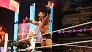 April 4, 2016 Monday Night RAW.55