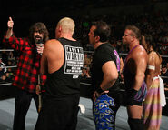 ECW 13-3-2007 10