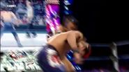 February 9, 2012 Superstars.00008
