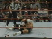 January 19, 1998 Monday Night RAW.00005