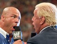 June 13, 2005 Raw.14