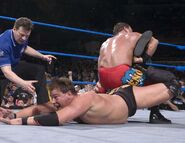 November 11, 2005 Smackdown.12