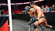 November 16, 2015 Monday Night RAW.44