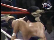October 26, 1986 Wrestling Challenge.00017