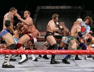 October 3, 2005 Raw.30