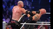 Smackdown2010june4battleRoyale11