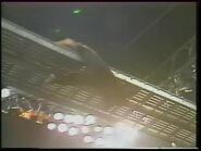 Starrcade 1986.00045