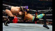 SummerSlam 2009.37