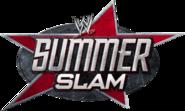 SummerSlam logo.10