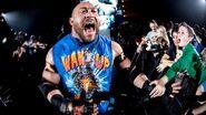 WWE World Tour 2015 - Liverpool 5