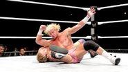 WrestleMania Revenge Tour 2012 - Toulouse.7