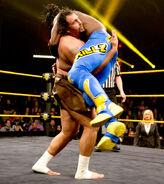 1-15-14 NXT 2