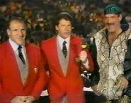 1.9.88 WWF Superstars.00001