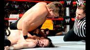 3-17-2008 RAW 21