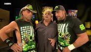 August 31, 2009 Monday Night RAW.00005