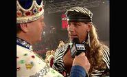 December 5, 1994 Monday Night RAW.00022