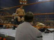 January 26, 1998 Monday Night RAW.00012