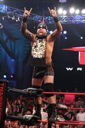 TNA Victory Road 2011.39