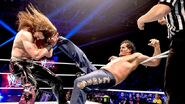 WWE World Tour 2013 - Glasgow.2.4
