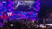 9-8-09 ECW 1