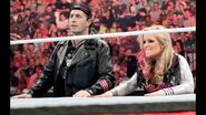 April 26, 2010 Monday Night RAW.4