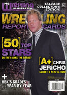 July 2010 PWI Magazine