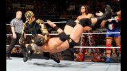 May 10, 2010 Monday Night RAW.13