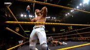 October 16, 2013 NXT.00005