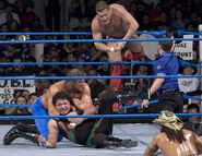 October 27, 2005 Smackdown.18
