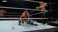 WWESUPERSTARS11912 5