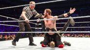 WrestleMania Revenge Tour 2016 - Malaga.13