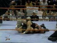 January 12, 1998 Monday Night RAW.00002