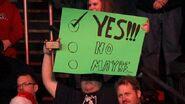January 20, 2014 Monday Night RAW.15