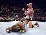 November 14, 2005 Raw.34