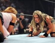 Royal Rumble 2006.38