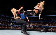 SmackDown 5-2-08 002