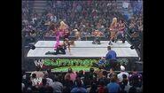 SummerSlam 2007.00021