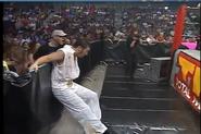 TNA PPV 1 15