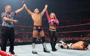 WWE ECW 2-17-09 003