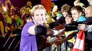 WrestleMania Revenge Tour 2013 - Geneva.5