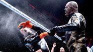 WrestleMania Revenge Tour 2015 - Toulouse.7